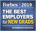 Forbes - Best for New Grads (HIGH RES)