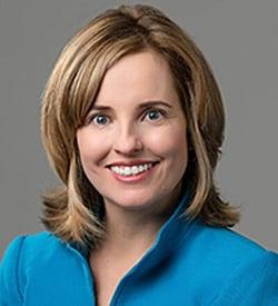 Becky Frankiewicz